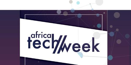 Africa Tech Week