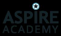 aspire-academy-logo