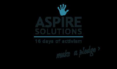 aspire-logo-16-days-pledge