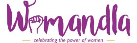 cropped-womandla-logo-hires21